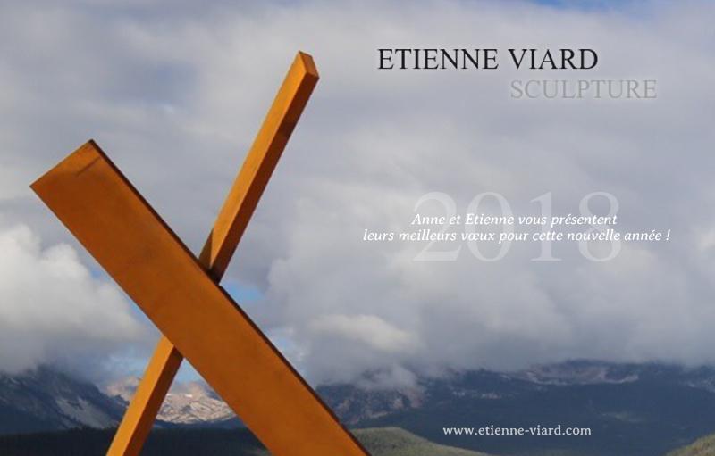 Carte_Vœux_Etienne_Viard_2018_big