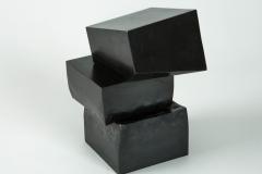 3_blocs