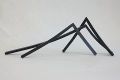 3_lignes