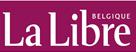 logo_LLB